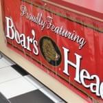 boars-head